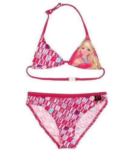 Barbie Bikini - pink - 116