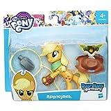 Hasbro My Little Pony- Bambole, C0138es0