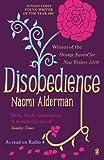 Image de Disobedience