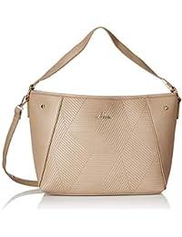 Beige Women s Top-Handle Bags  Buy Beige Women s Top-Handle Bags ... 333e21a824