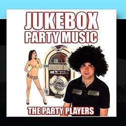 Jukebox Party Music