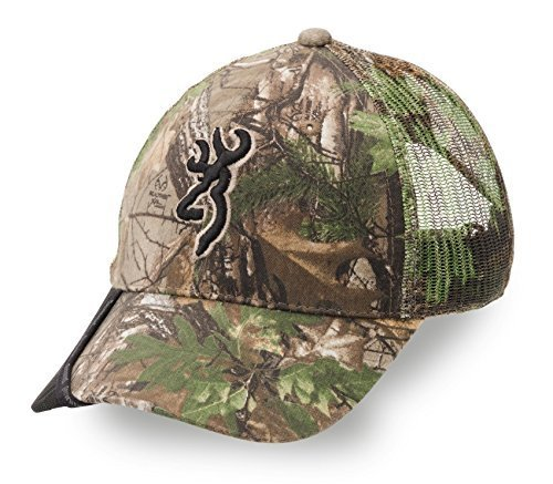 browning-realtree-xtra-greencamo-strutter-mesh-hat-cap-by-browning