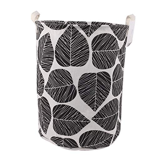 Hocker Natur Barhocker