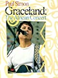 Paul Simon : Graceland - The African Concert