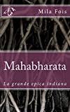 Image de Mahabharata: La grande epica indiana (Meet Myths)