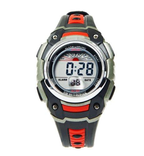 Xinjia 8830 200007855 - Reloj para hombres