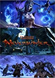 Neverwinter - Game Guide (English Edition)