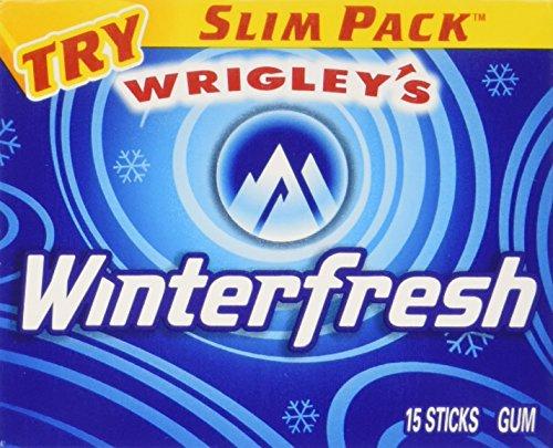 wrigleys-winterfresh-gum-10-15ct-tray