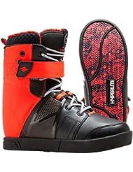 Hype rlite Sistema 2016Process Boots