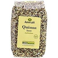 Alnatura Quinoa bunt, 500 g