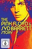 The Pink Floyd & Syd Barret Story [2 DVDs]
