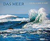 Das Meer 2013 -