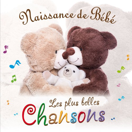 Une souris verte by r mi guichard on amazon music - Une souris verte singe ...