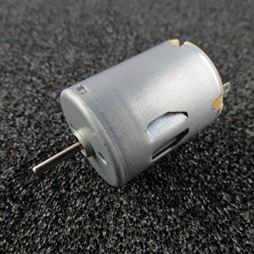 dc-gleichstrommotor-mabuchi-re-280sa-3-6-v-24-mm-motor-arduino-8150-u-min