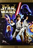 Star Wars IV - Una Nuova Speranza (Limited) (2 Dvd)