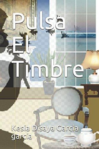 Pulsa El Timbre