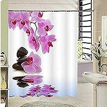 Badewanne Vorhang suchergebnis auf amazon de für und badewannenvorhang