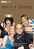 Gavin & Stacey - Christmas Special [DVD]
