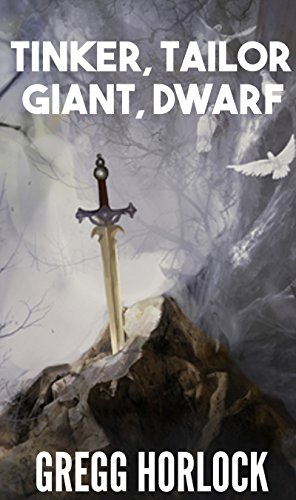tinker-tailor-giant-dwarf-litrpg-series-difficultylegendary-book-2-english-edition