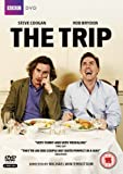 The Trip [2 DVDs] [UK Import]