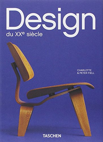 BU-Design du XXme sicle