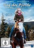 Ruf der Pferde - Ein Mädchen folgt seinem Herzen