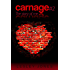 CARNAGE #2: The Story Of Me (English Edition)