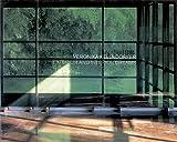 Veronika Kellndorfer. Exterior and interior dreams - blueprints for modern living
