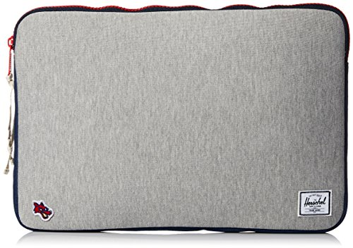 herschel-supply-co-mens-anchor-sleeve-for-15-inch-macbook-home-away-navy-red-one-size