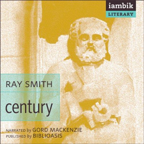 Century  Audiolibri