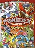 Pokemon Omega Rubin Und Alpha Saphir Pokedex Lösungsbuch