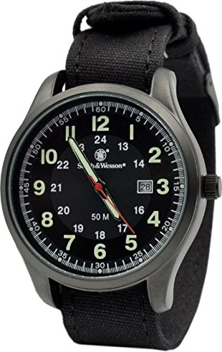 smith-wesson-smith-wesson-sww-369-gr-cadet-watch-green