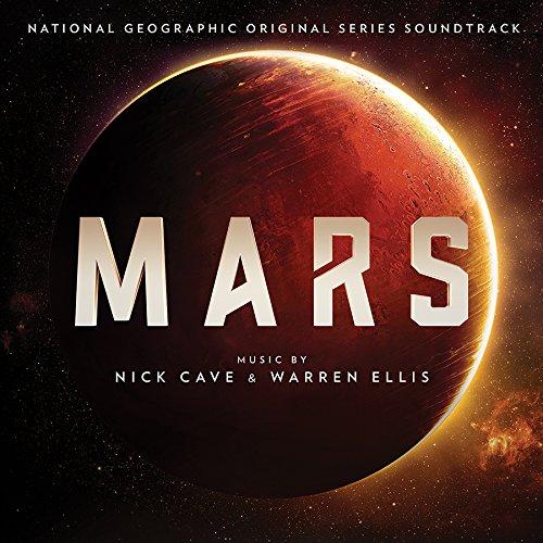 mars-original-motion-picture-soundtrack