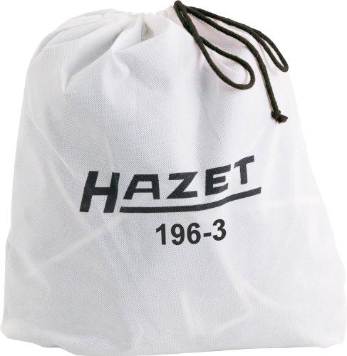 Preisvergleich Produktbild HAZET 196-3 Frontschoner