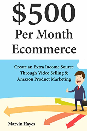 500-per-month-ecommerce-create-an-extra-income-source-through-video-selling-amazon-product-marketing