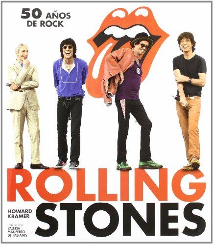rolling-stones-50-anos-de-rock