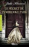 Le Secret de Pembrooke Park