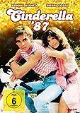 DVD Cover 'Cinderella '87 [2 DVDs]