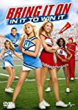 Bring It On: In It to Win It [DVD]