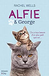 Alfie & George (French Edition)