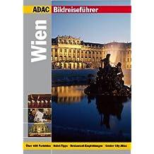 ADAC Reiseführer premium Wien (ADAC Bildreiseführer)