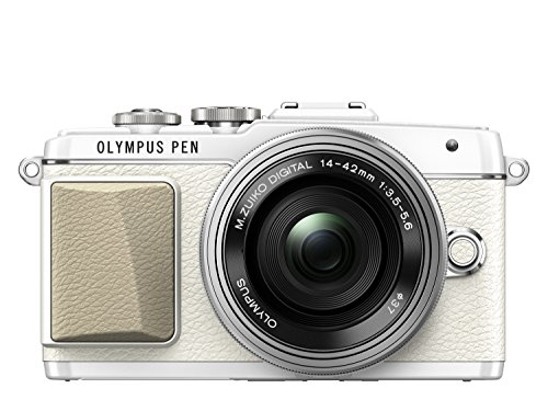 olympus-e-pl7-camara-digital-e-pl7-de-161-mp-wifi-14-42-mm-color-blanco