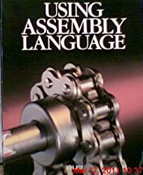 Using Assembly Language