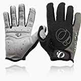 Breathable Men Women Full Finger Sport Cycling Bicycle Gloves Windproof Keep Warm Anti-Slip Motorcycle Bike Gloves