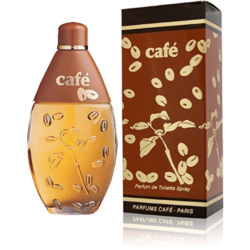 ".""Cafe"