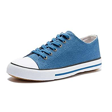 grand step shoes hanf sneaker schuhe handtaschen. Black Bedroom Furniture Sets. Home Design Ideas