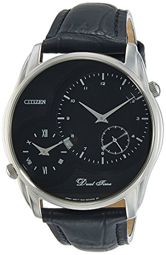 Citizen AO3009-04E Men's Watch image.