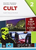 Acquista Cult. Student