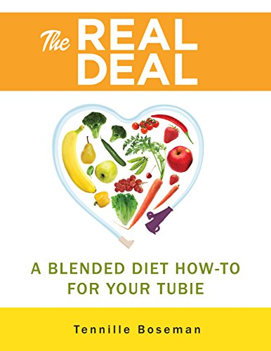 the-real-deal-a-blended-diet-how-to-for-your-tubie
