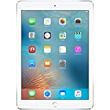 Apple iPad Pro 32GB Plata - Tablet (Tableta de tamaño completo, IEEE 802.11ac, iOS, Pizarra, iOS, Plata)